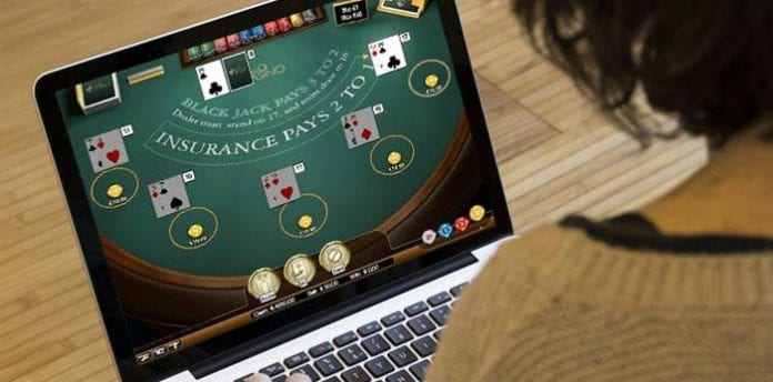 Instructions Regarding How To Play Blackjack Online Done Affordably - 000  Online Casino